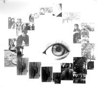 OAC Art